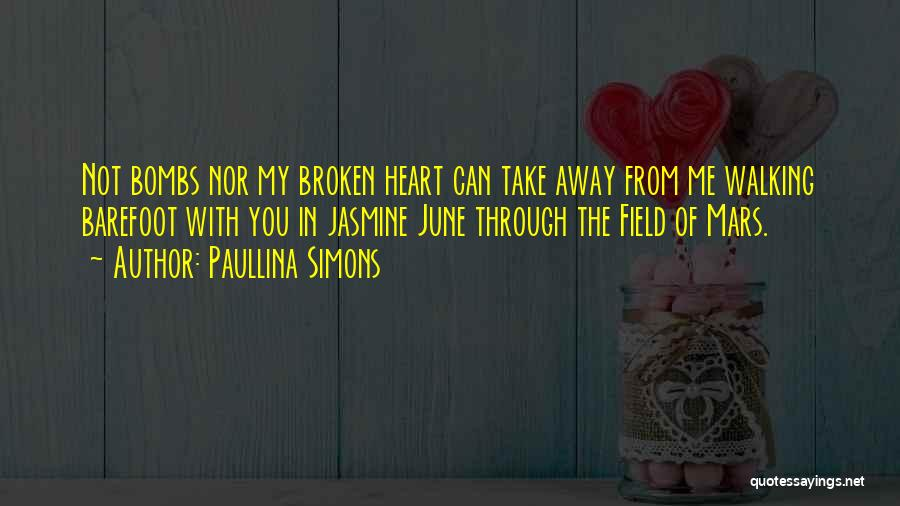 Paullina Simons Quotes 1018839