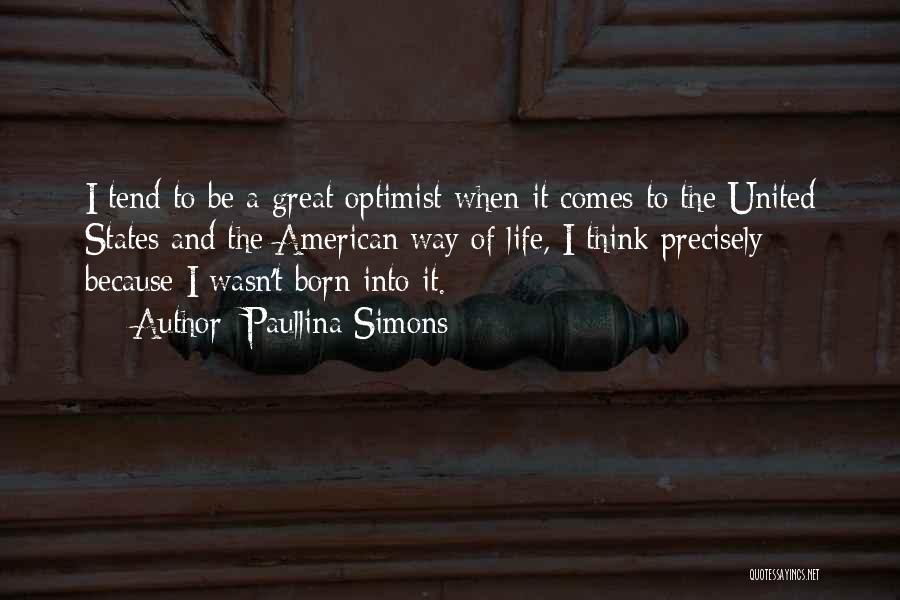 Paullina Simons Quotes 107322