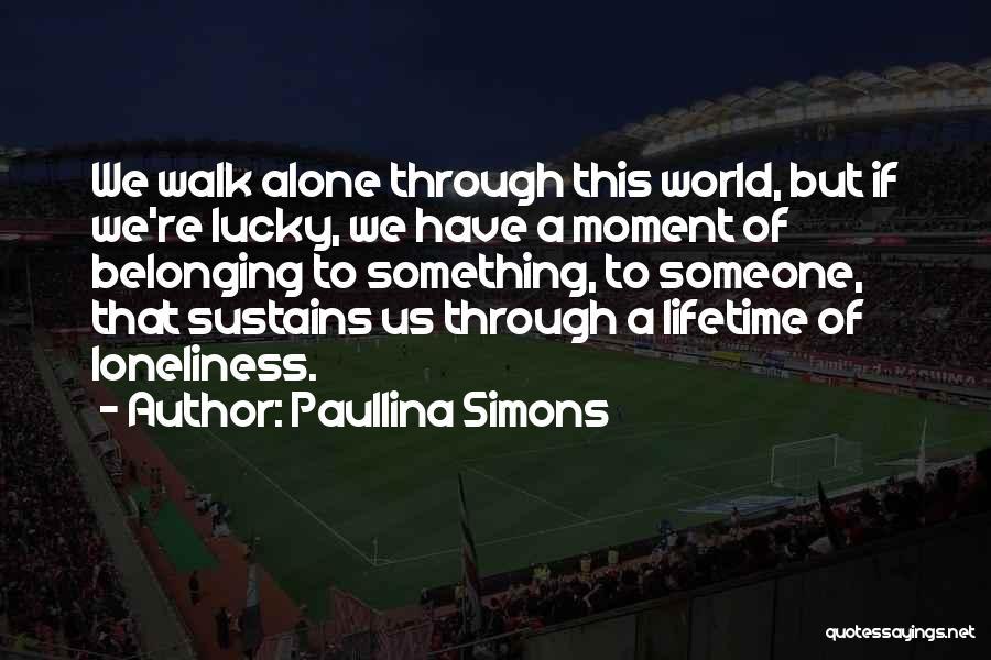 Paullina Simons Quotes 1129536