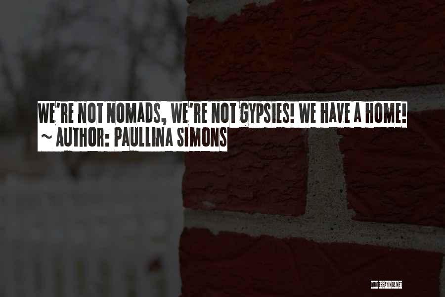 Paullina Simons Quotes 2005264