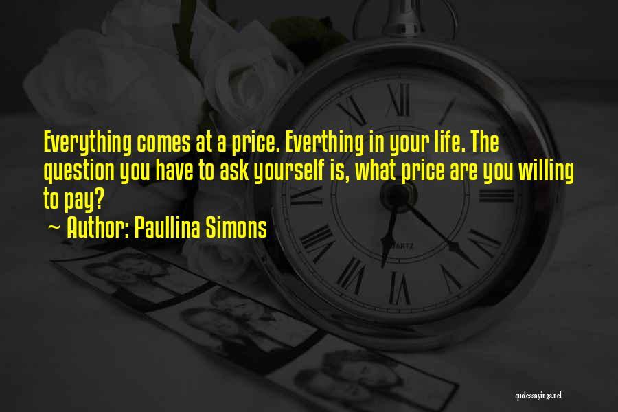 Paullina Simons Quotes 2017419