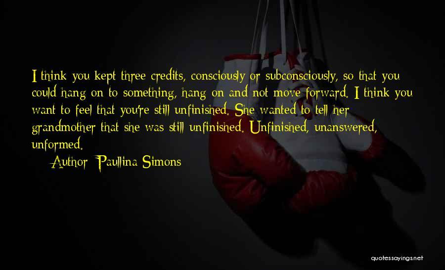 Paullina Simons Quotes 2091853