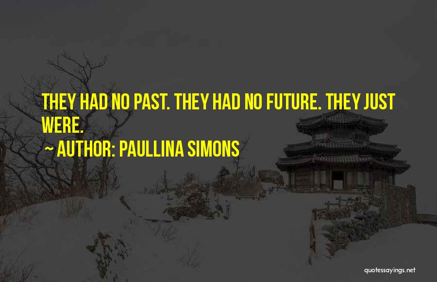 Paullina Simons Quotes 2220169