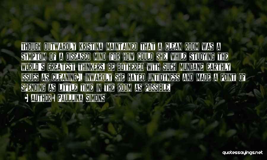 Paullina Simons Quotes 317524