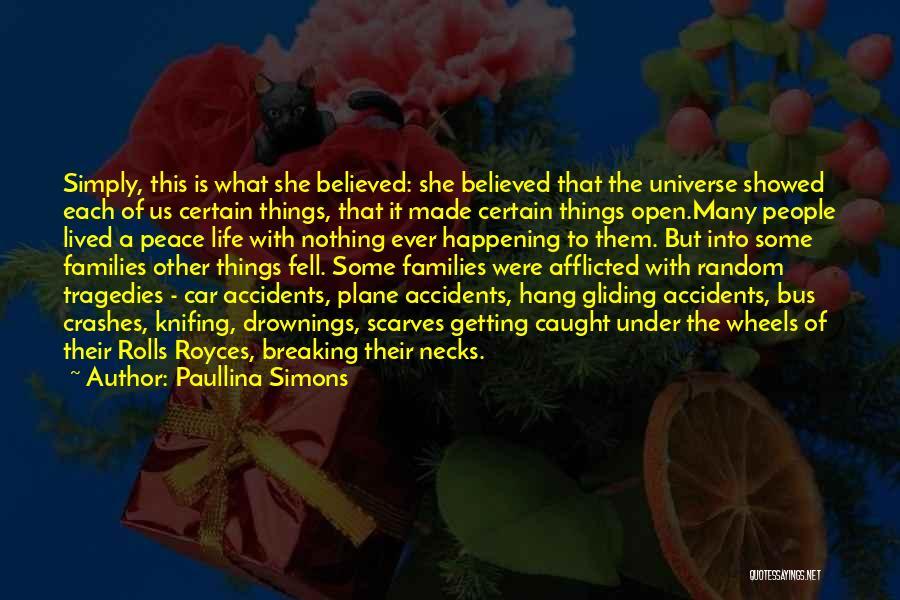 Paullina Simons Quotes 635711