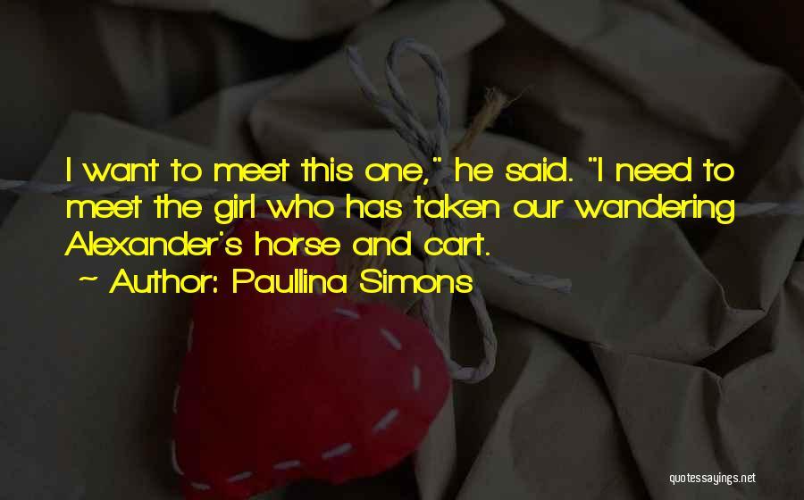 Paullina Simons Quotes 917877