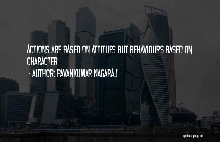 Pavankumar Nagaraj Quotes 1334559