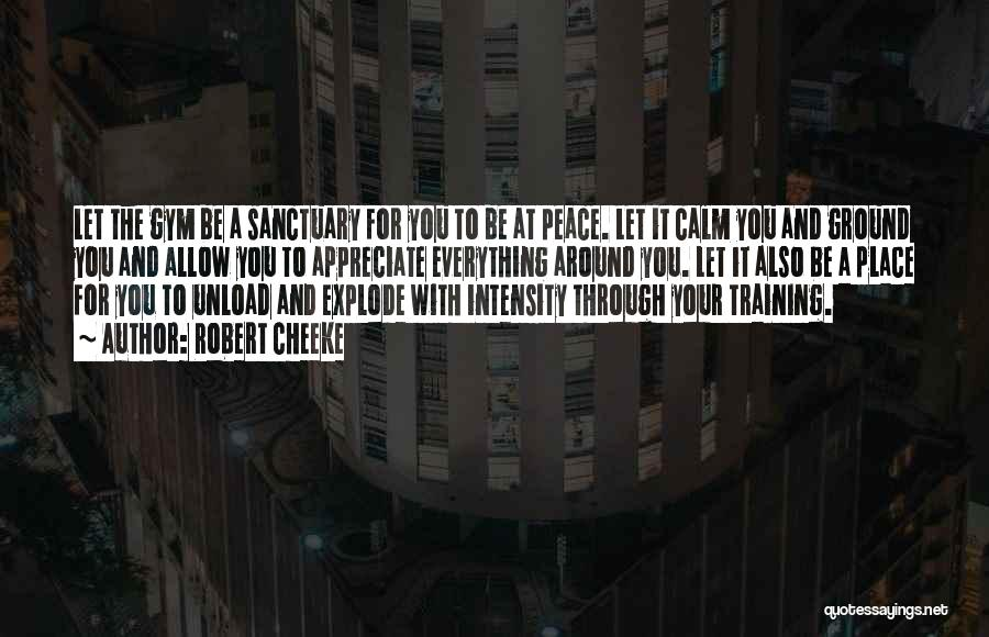 Top 100 Quotes Sayings About Peace Be With You