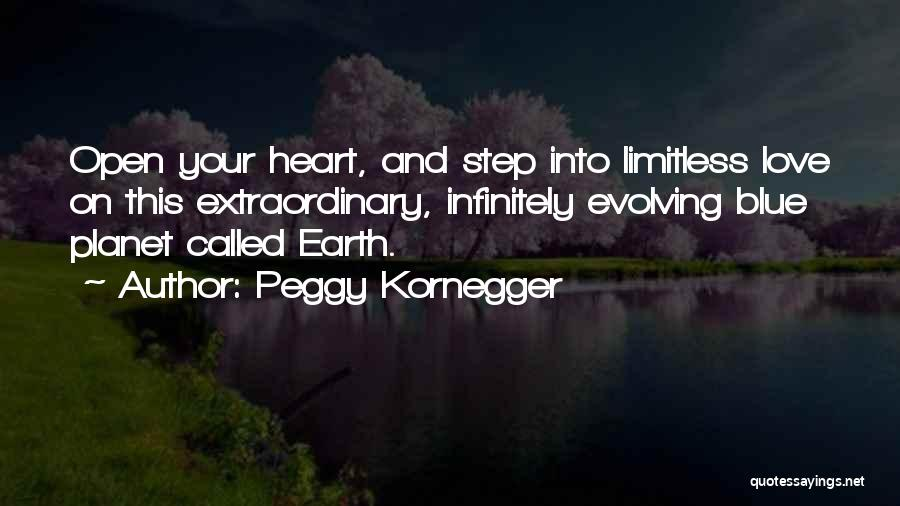 Peggy Kornegger Quotes 816959