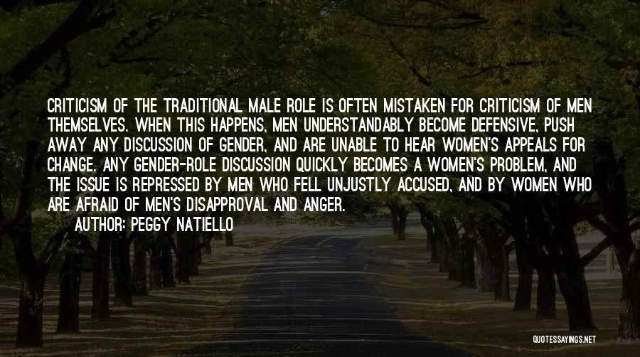 Peggy Natiello Quotes 1695732