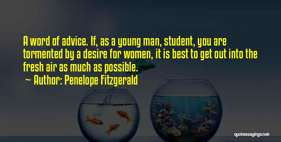 Penelope Fitzgerald Quotes 2124384