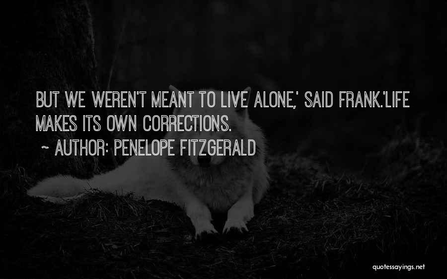 Penelope Fitzgerald Quotes 920679