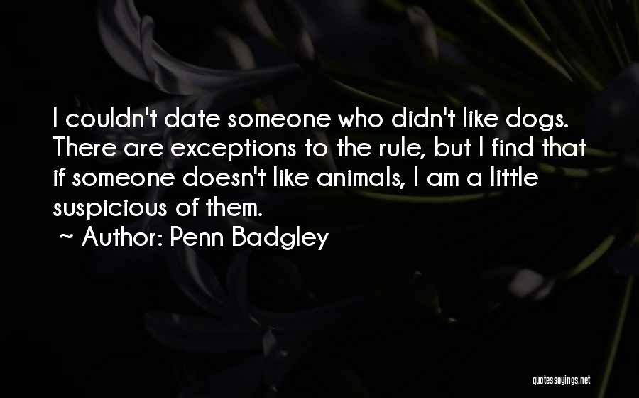 Penn Badgley Quotes 1159772