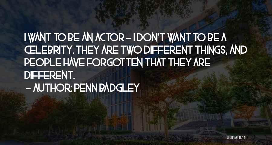 Penn Badgley Quotes 477578