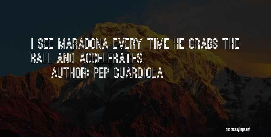 Pep Guardiola Quotes 1436056