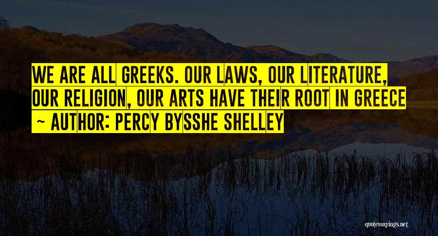 Percy Quotes By Percy Bysshe Shelley