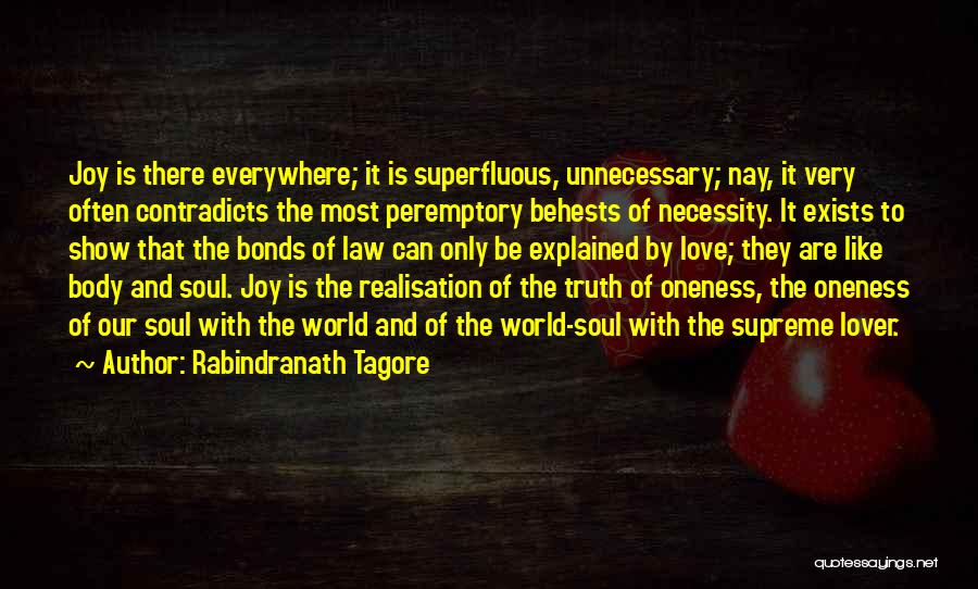 Peremptory Quotes By Rabindranath Tagore