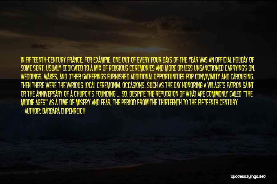 Period Then Quotes By Barbara Ehrenreich