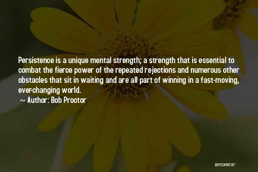 Top 20 Quotes & Sayings About Personal Growth And Strength