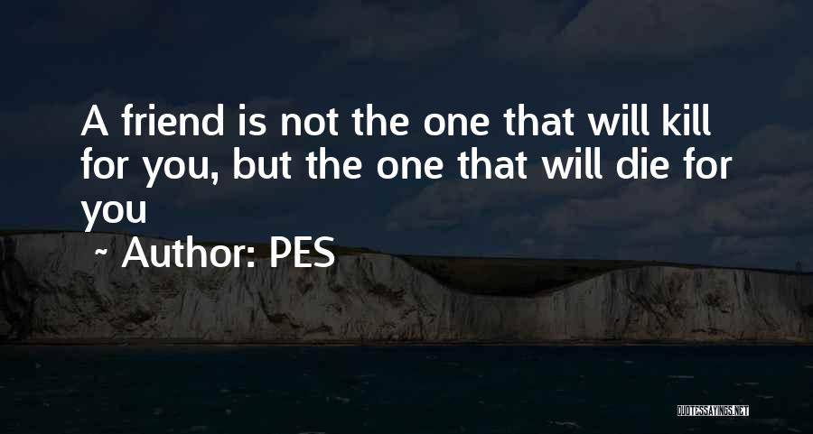 PES Quotes 1399013