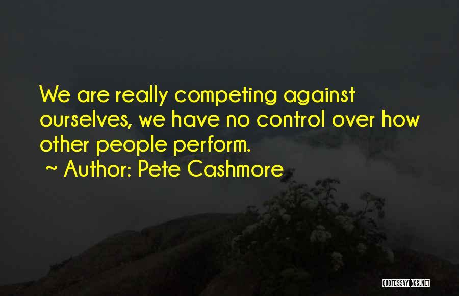 Pete Cashmore Quotes 1988675