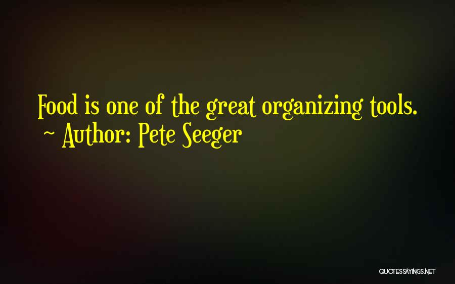Pete Seeger Quotes 250041