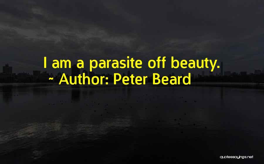 Peter Beard Quotes 1967345