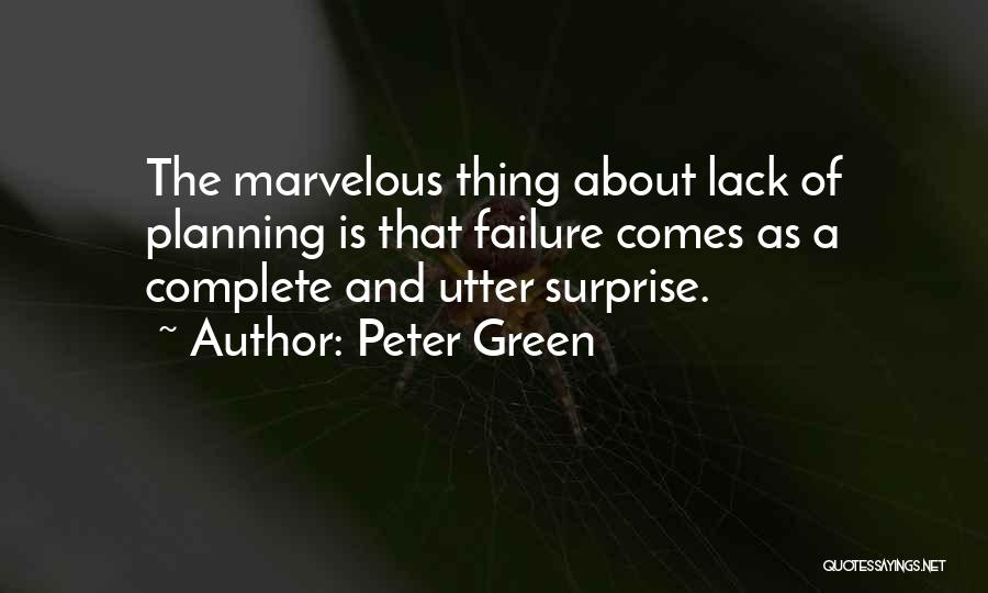 Peter Green Quotes 1440573