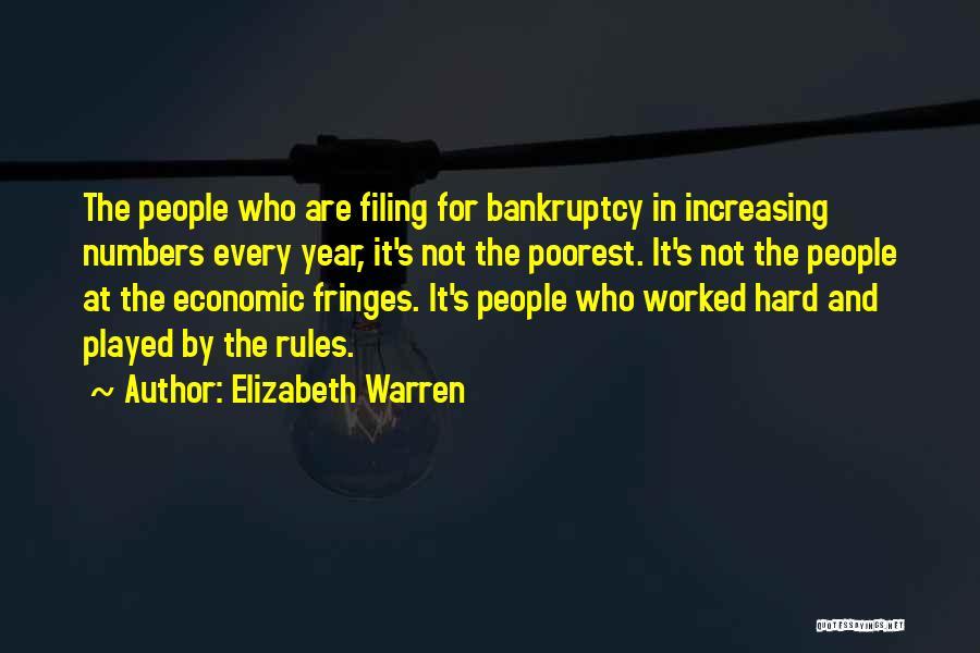 Peter Griffin Drunk Driving Quotes By Elizabeth Warren
