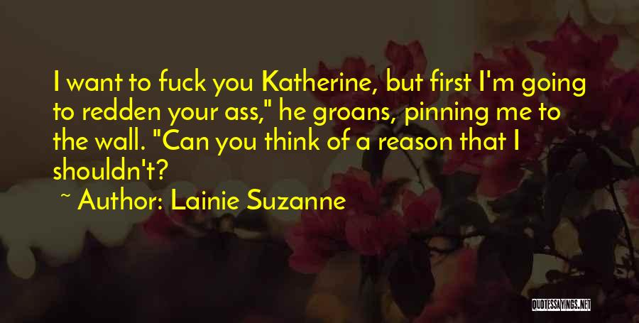 Peter Griffin Drunk Driving Quotes By Lainie Suzanne