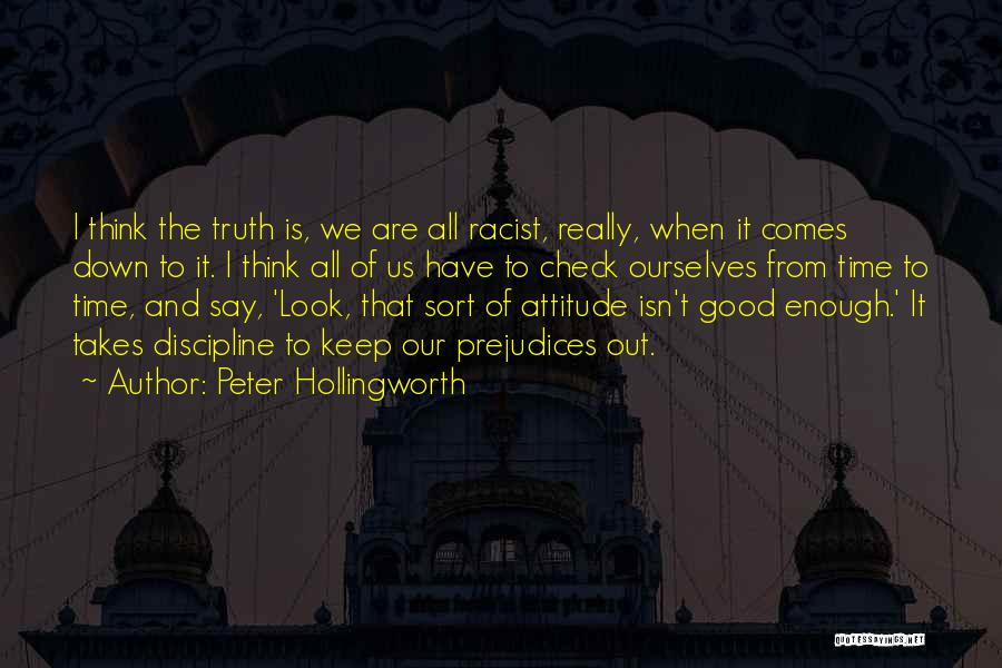 Peter Hollingworth Quotes 1782034