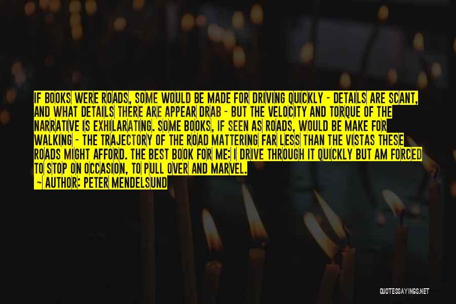 Peter Mendelsund Quotes 275472