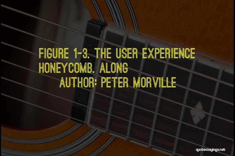 Peter Morville Quotes 234872