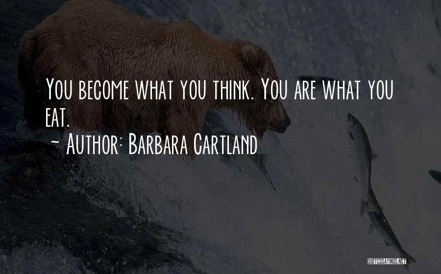Peter Rubens Quotes By Barbara Cartland