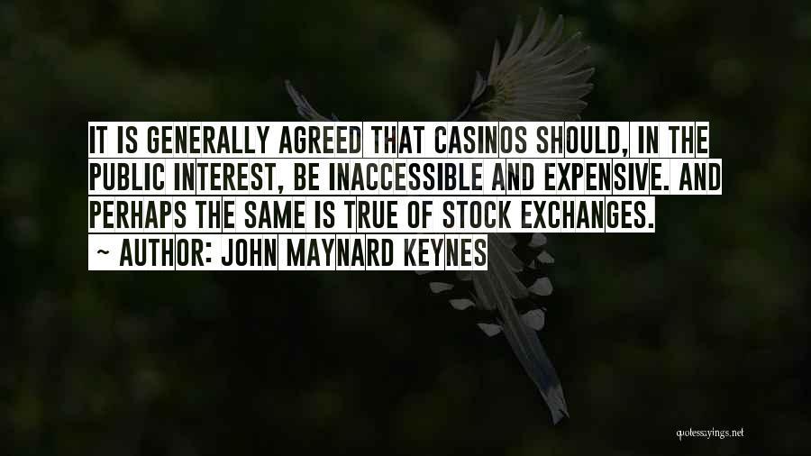 Peter Rubens Quotes By John Maynard Keynes