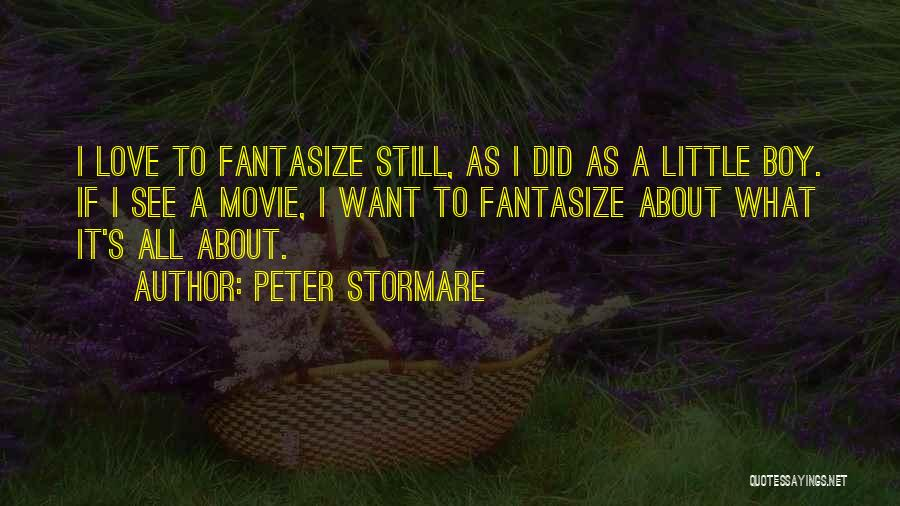Peter Stormare Quotes 1376928