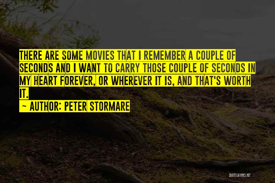 Peter Stormare Quotes 2095530