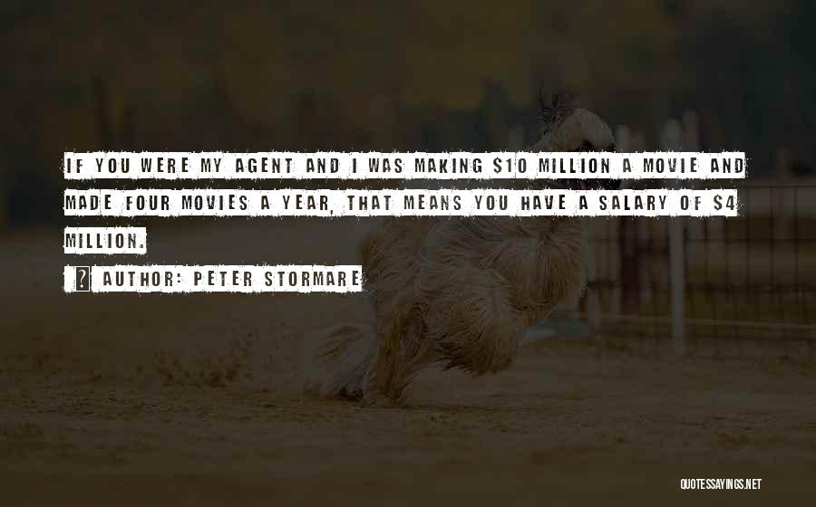 Peter Stormare Quotes 409629