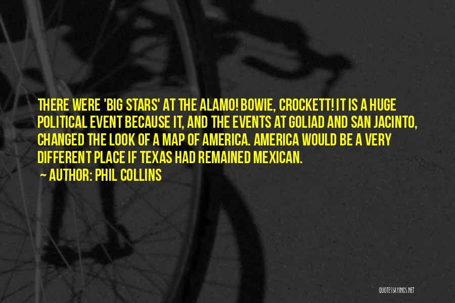 Phil Collins Quotes 1764643