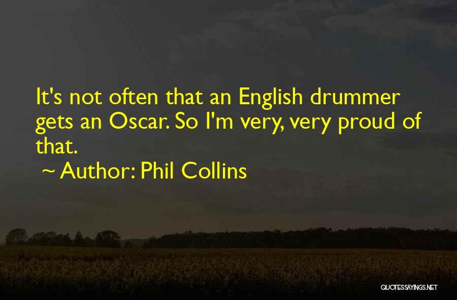 Phil Collins Quotes 1825019