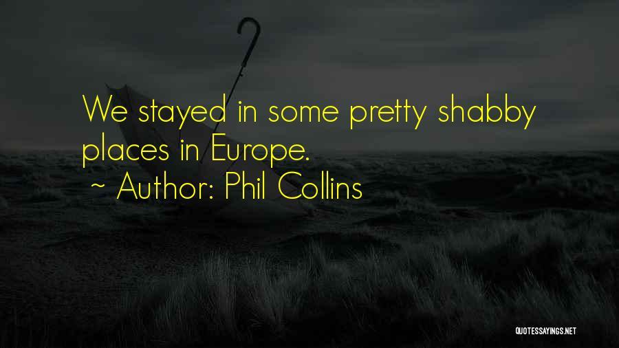 Phil Collins Quotes 2074015