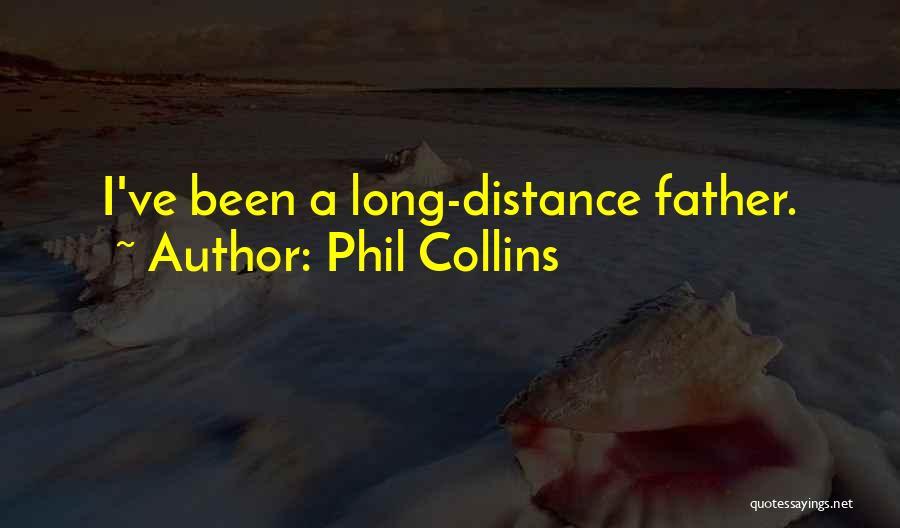 Phil Collins Quotes 2092505