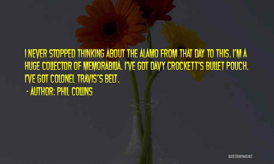 Phil Collins Quotes 346689