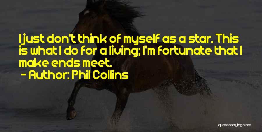 Phil Collins Quotes 539911