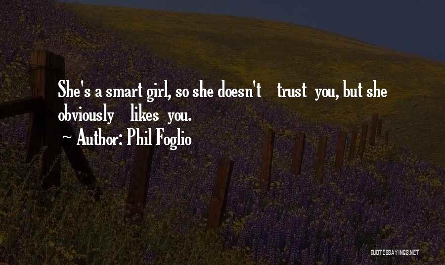 Phil Foglio Quotes 1510353