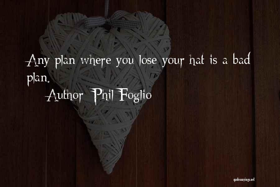 Phil Foglio Quotes 598449