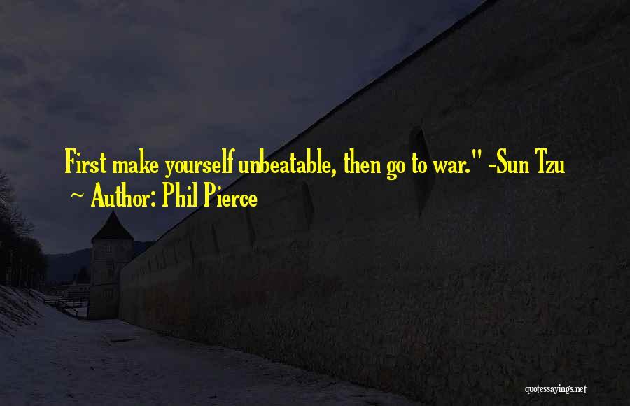Phil Pierce Quotes 749583
