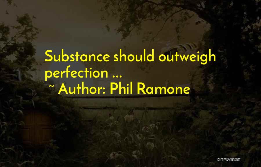 Phil Ramone Quotes 1181036