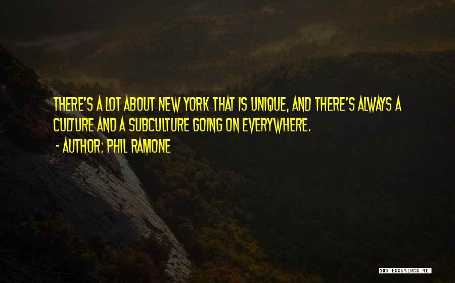 Phil Ramone Quotes 2081770