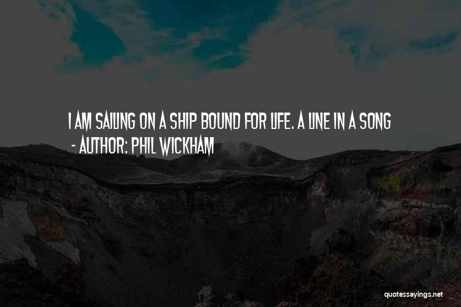 Phil Wickham Quotes 1233027